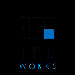 IPL Works